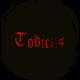 todicus's avatar