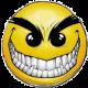 Surit Aryal's avatar