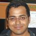 Nilamdyuti Goswami's avatar