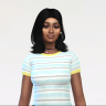 SIms4CHICK_2014