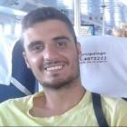 Photo of Marco Romano