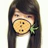 akemin_dayo