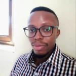 Avatar for Ad Julian Mawuli