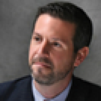 Matt Cullina Gravatar