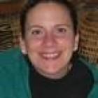 Photo of Katina Arnold