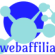 Webaffiliatevn.com