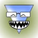Avatar de alexandro gomes