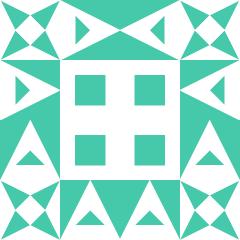 carmen avatar image