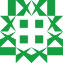 Immagine avatar per mina