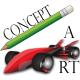 Scorpio9's avatar