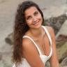 Photo of author, Kassandra Sopko