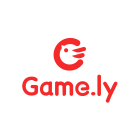 gamelyofficial