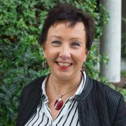 Jane Valderhaug