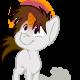 Gamerhooves21's avatar
