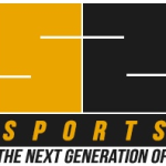 Sports 2.0 Network