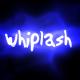 whiplash000