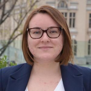 Flavia Bocăneț