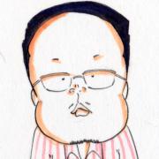 Takahiko Sato