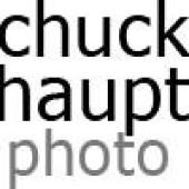 Chuck Haupt
