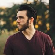 Photo of NoahBrookes