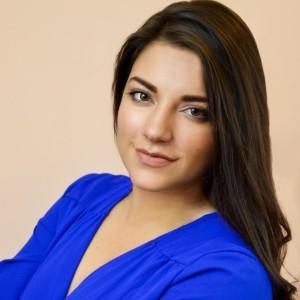 Mariana Ponce