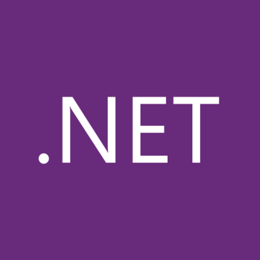 Icon for package Microsoft.AspNetCore.All