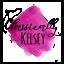 Kelsey Brown