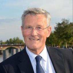 avatar for Benoît Meugniot
