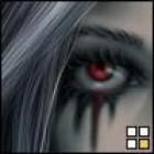 Spooky_