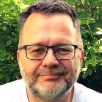 Avatar of Markus Schraudolph