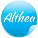 Althea Group