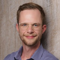 Jeffrey Böhm