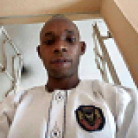 Emmanuel Amuda