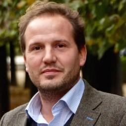 avatar for François de Voyer