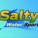 Avatar of saltyswatersports