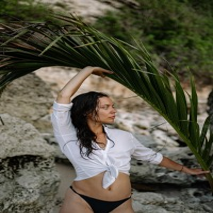 Marina Gimenez