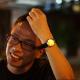Profile photo of Rikon Yau