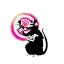 Loverat
