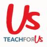 teachforus