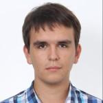 Anton Kondakov