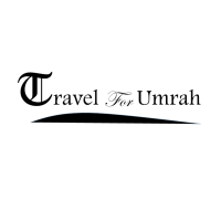 Avatar of travelforumrah