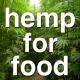 hempforfood.org