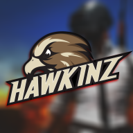 Hawkinz