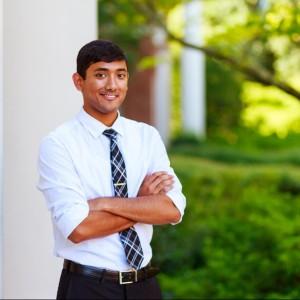 Sanjay Rema