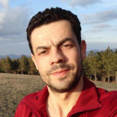 Alessandro.Piccione