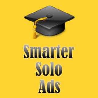 Smarter Solo Ads