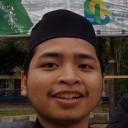 Muhammad ibnu Romli