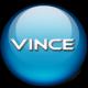 Vincent Huet