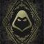 Shadowkat678 (@Kat678Shadow)