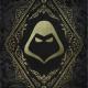 Shadowkat678